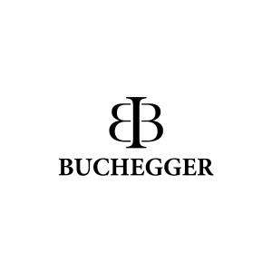Weingut Buchegger